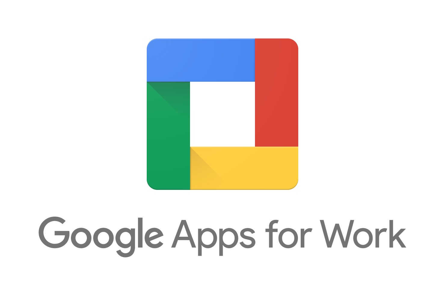 google-apps-for-work-premier-logo.png
