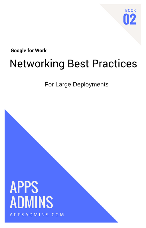 google-apps-networking-best-practices-1