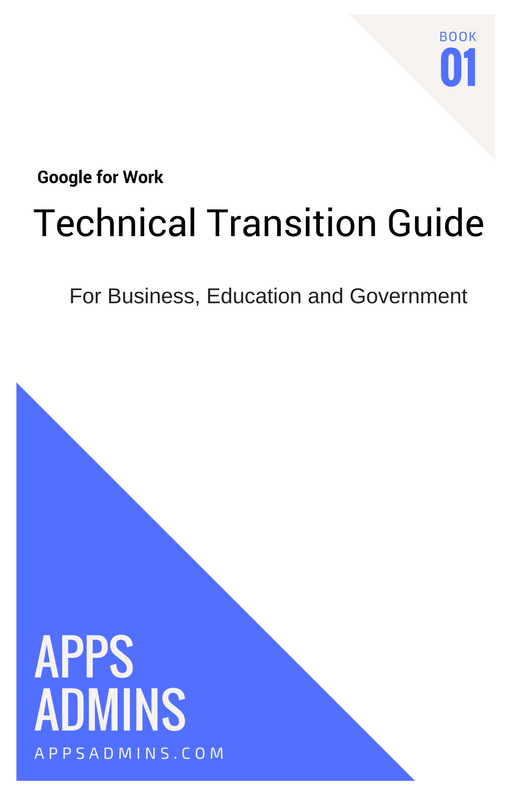 google-apps-tech-transition-guide.png