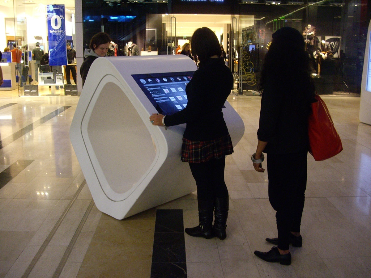 google-chrome-device-kiosk.jpg