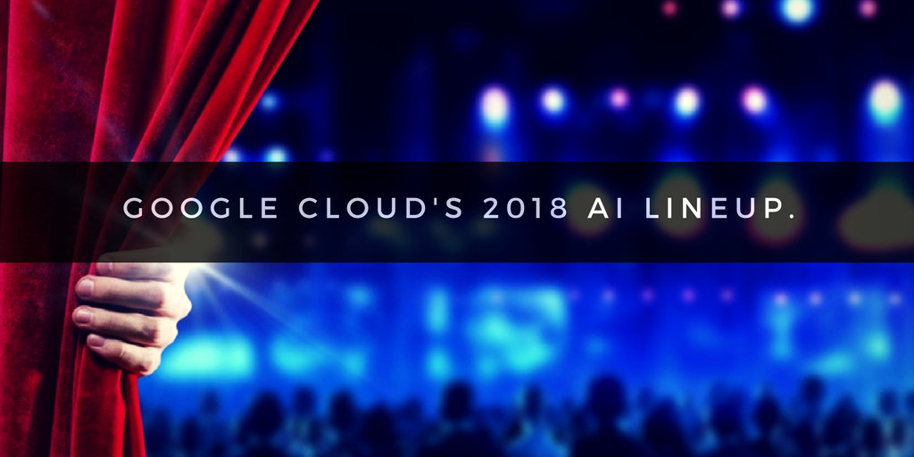 google-cloud-ai-lineup (1).png