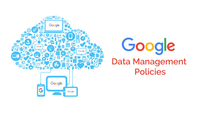 google-data-policy.jpg