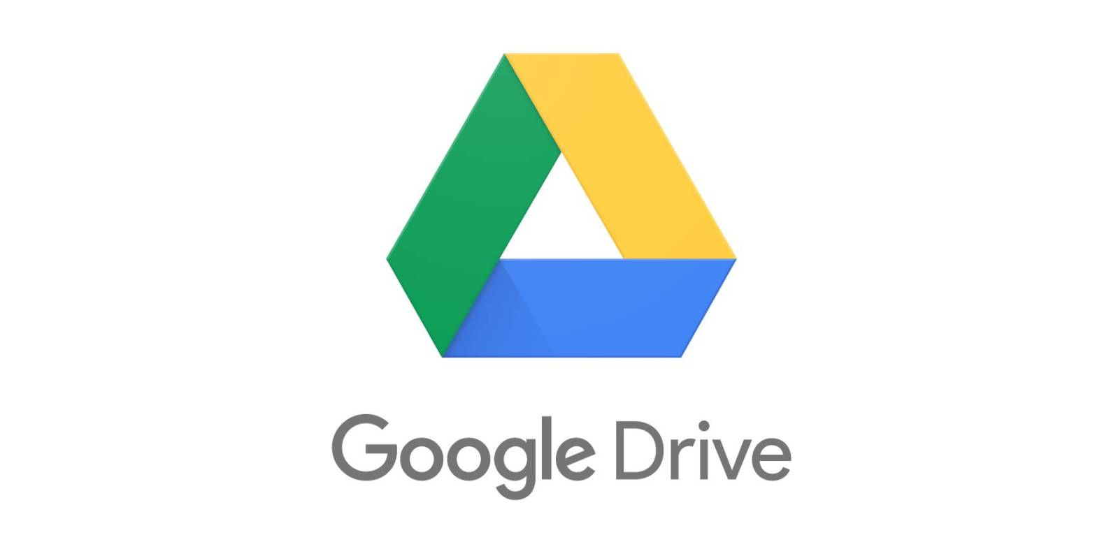 Google Drive Enterprise
