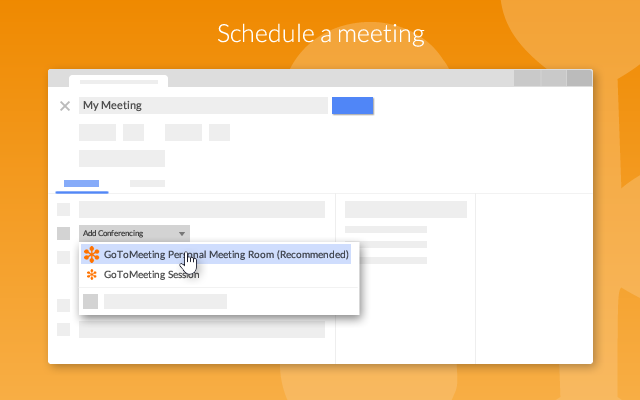 goto-meeting-screenshot