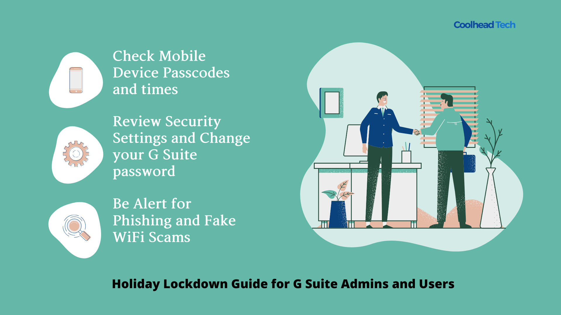 holiday-lockdown-g-suite