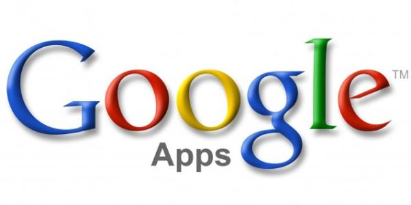 google business apps