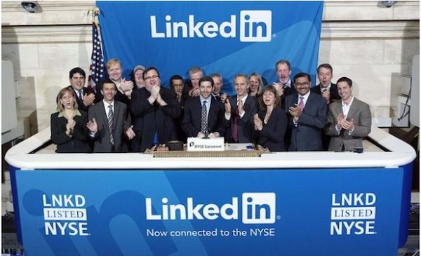 linkedin doing more business resized 600