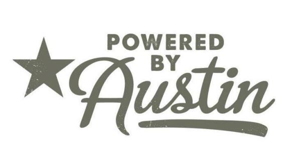 powered by austin logo resized 600