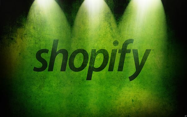 shopify resized 600