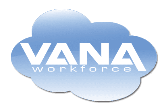 Vana Workforce: Human Capital Management (HCM) Software for the Cloud