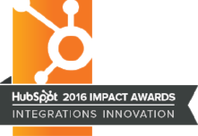 integrations-innovation-award-badge.png