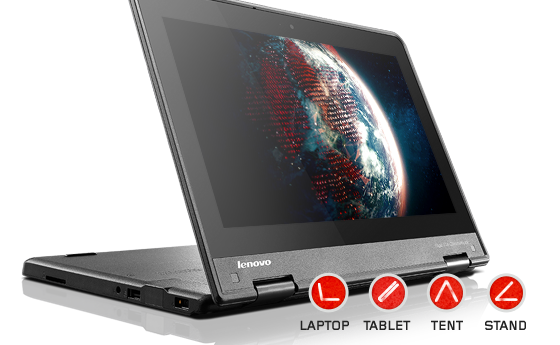 lenovo-laptop-thinkpad-yoga-11e-chrome-main-1.png