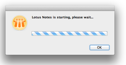 lotus-notes-to-google-apps
