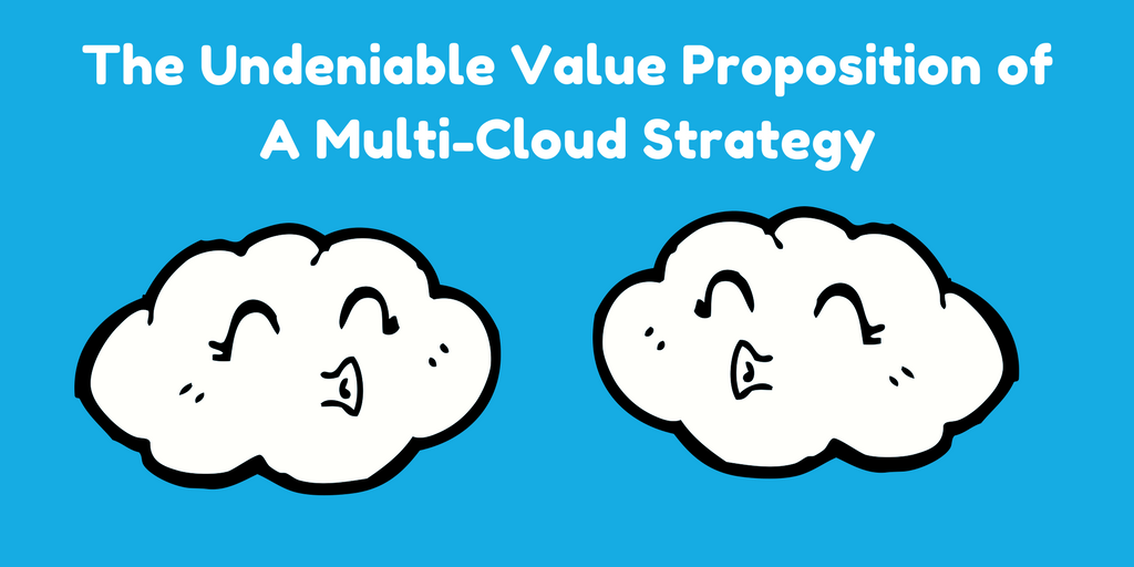 love-a-multi-cloud-strategy.png