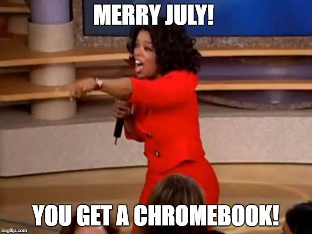 merry-july-chromebook