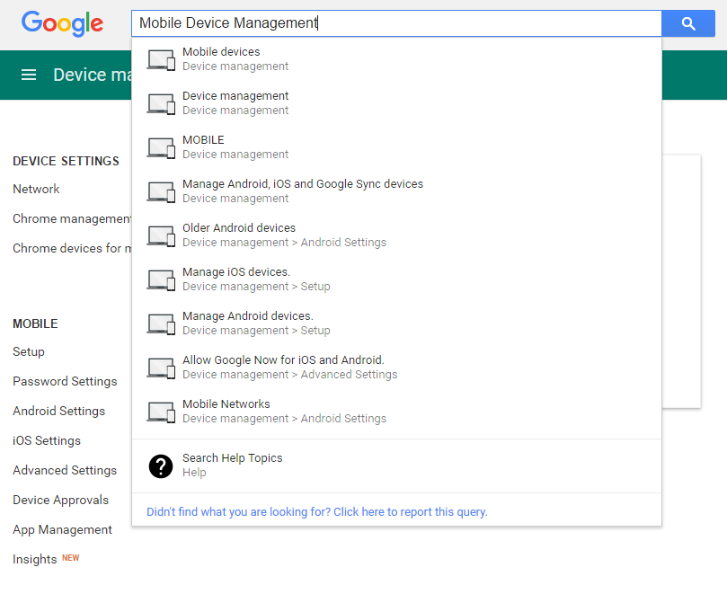 mobile-device-management-google.png