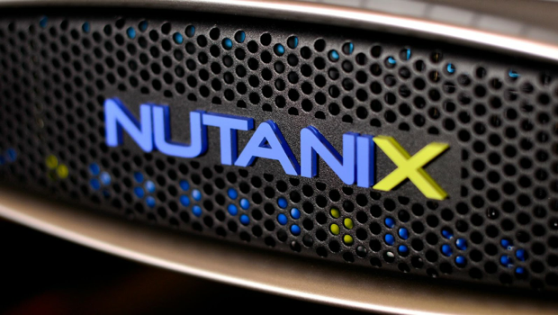 A Google Admin's Introduction to Nutanix: What Is It, and Do You Need it?