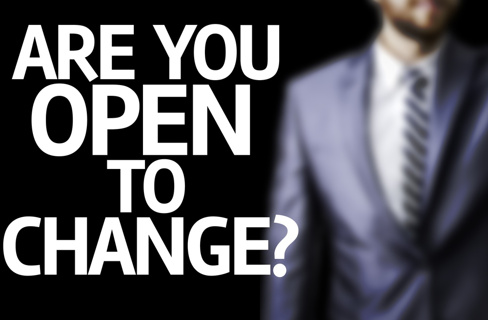 open-to-change-migrate-from-ibm-notes