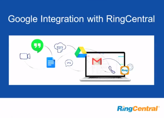 ringcentral-demo-screenshot.png