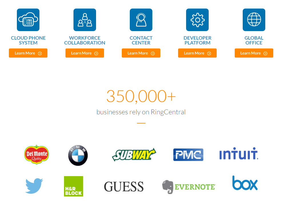 ringcentral-enterprise-customers.png