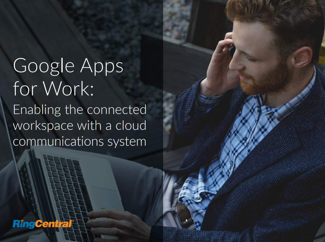 ringcentral-for-google-ebook.png