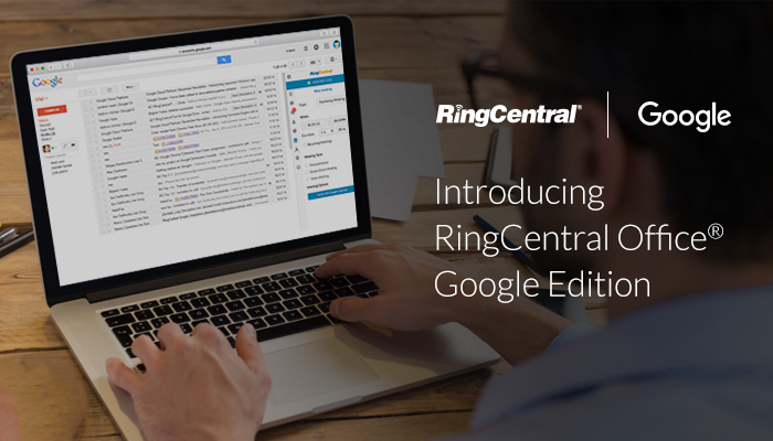 ringcentral-office-g-suite-edition.png