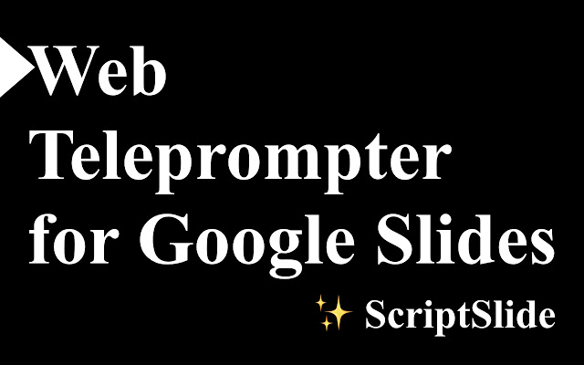 script-slider-for-google-slides