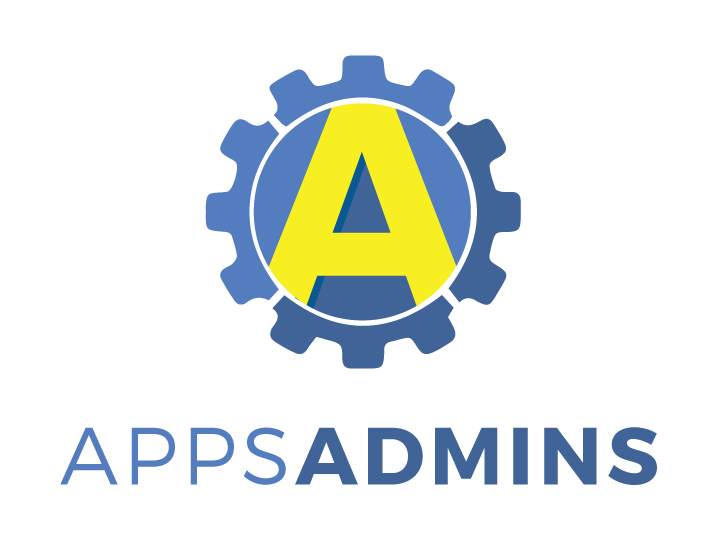 shop-apps-admins.png
