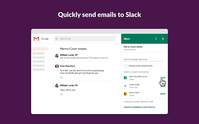 slack-for-gmail-screenshot-1