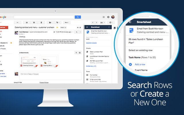 smartsheet-for-gmail-screenshot