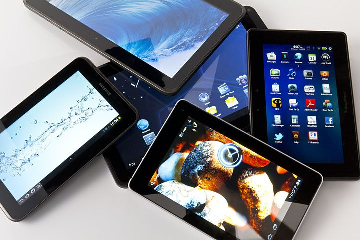 the-cheapest-android-tablet-device-boom.com-01