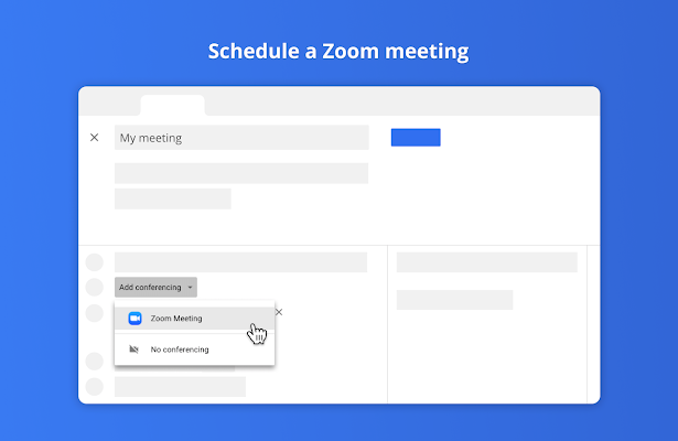 zoom-meetings-g-suite